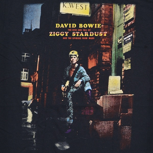 DAVIDBOWIE16