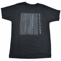 DEAD CAN DANCE Lines Tシャツ