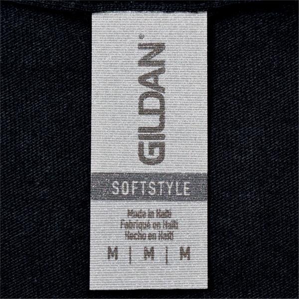 dischaege hear3
