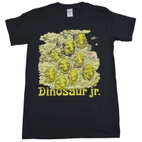 Dinosaur Jr. Dream Tシャツ