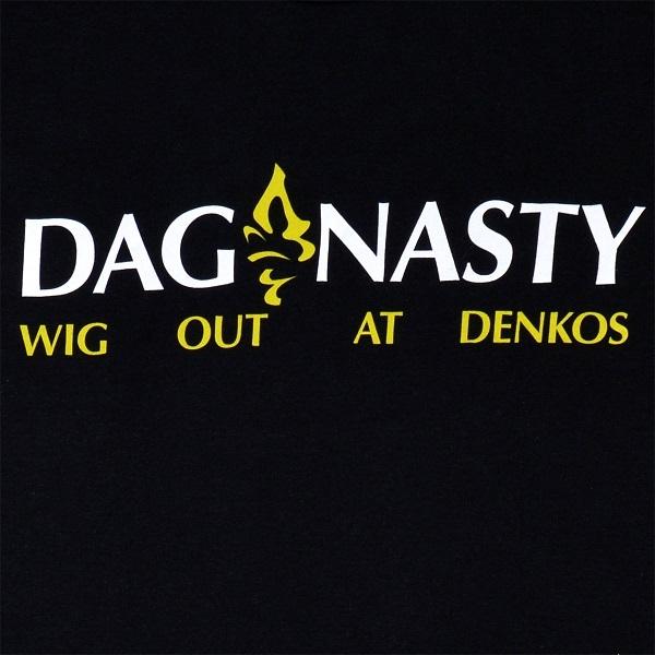 DAGNASTY2