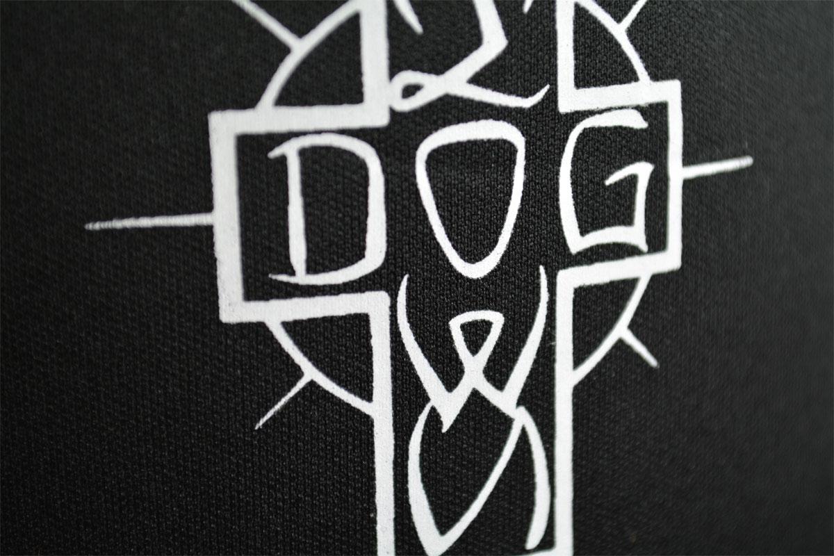 dogtown-capB5