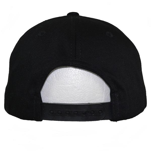dogcap-2