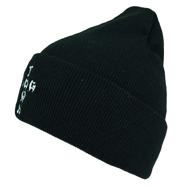 dogtownニット帽-2