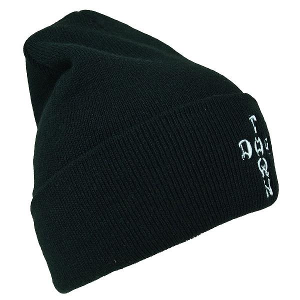 dogtownニット帽-3