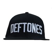 DEFTONES All City Hat ベースボールキャップ