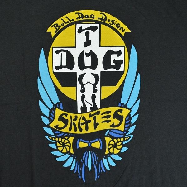 DOG-CROY-5
