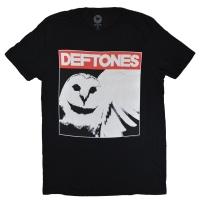 DEFTONES Diamond Eyes Tシャツ