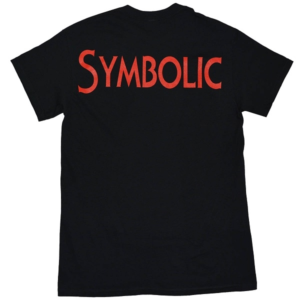 death symbolic2