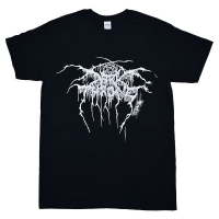 DARKTHRONE Baphomet Tシャツ