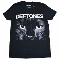 DEFTONES Sphynx Tシャツ