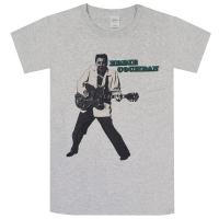EDDIE COCHRAN Dollar Tシャツ