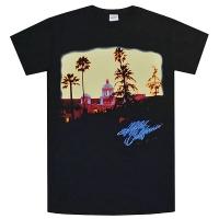 EAGLES Hotel California Tシャツ