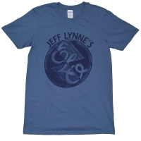 ELECTRIC LIGHT ORCHESTRA Jl Elo Tシャツ