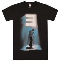 EMINEM The Glow Tシャツ