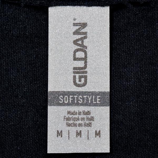 TULTEX-B