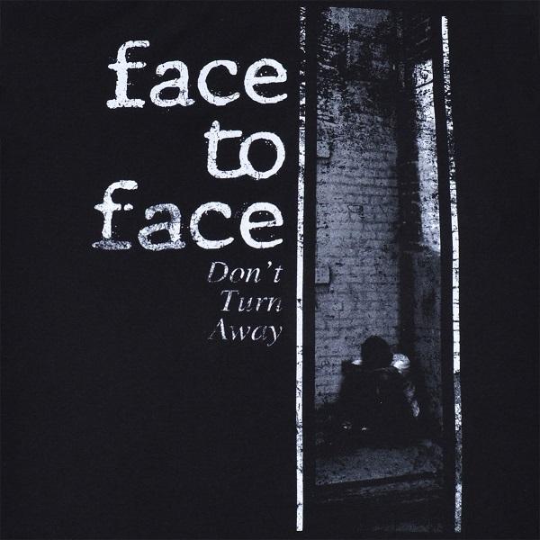 FACETOFACE-dontturnaway2