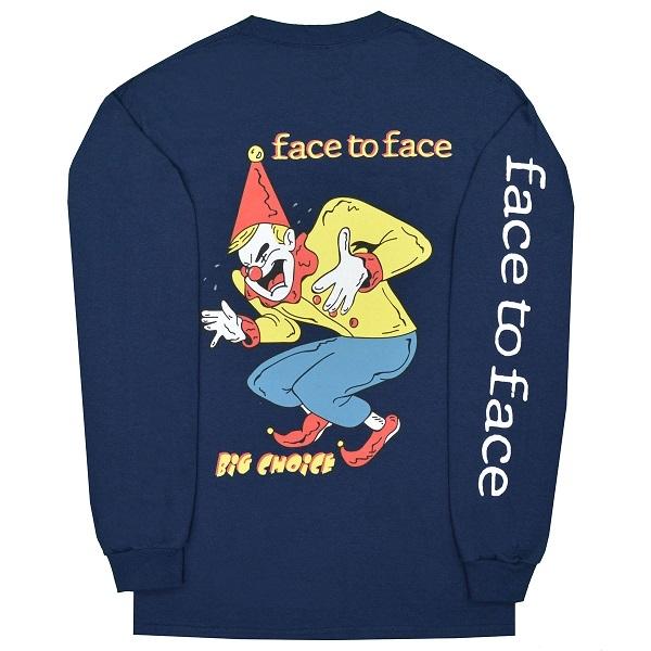 FACE-TO-joker2