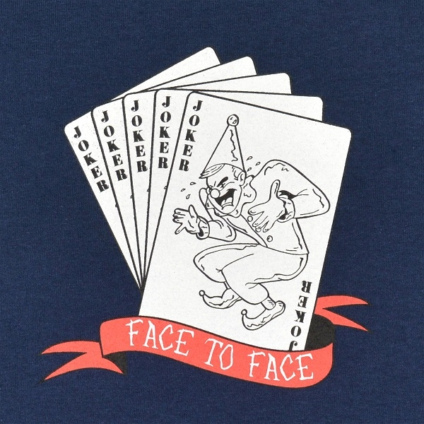 FACE-TO-joker3