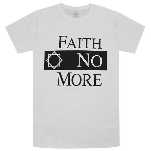 faithnomore-classic1