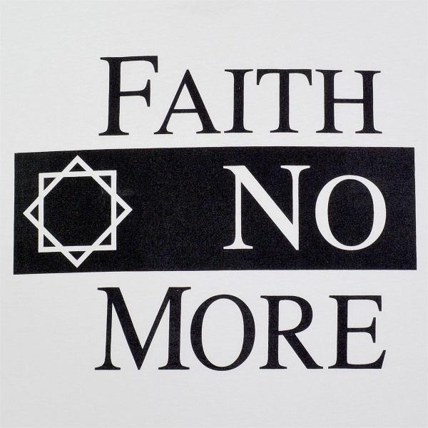 faithnomore-classic2