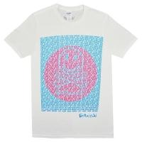 FATBOY SLIM Repeat Tシャツ