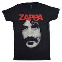 FRANK ZAPPA Zappa Tシャツ