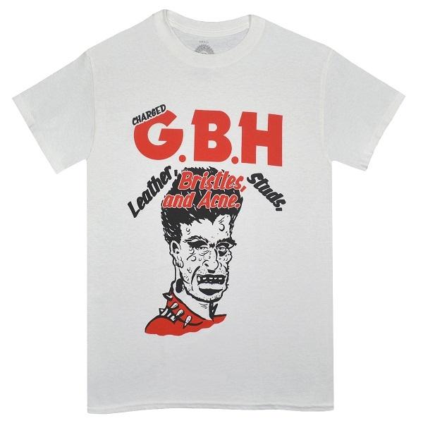 GBH-1