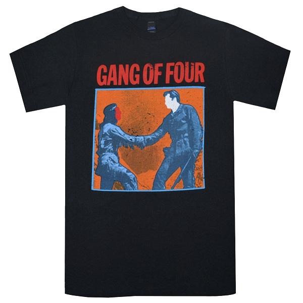 GANGOFFOUR-handshake1