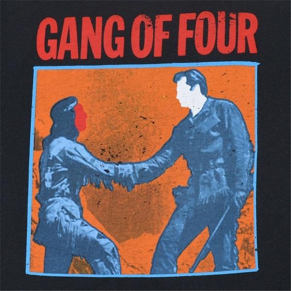 GANGOFFOUR-handshake2