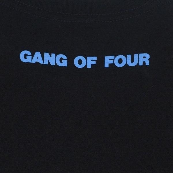 GANGOFFOUR-Entertainment4