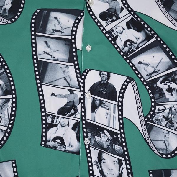 緑 MARKFilm4