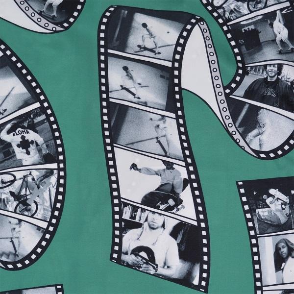 緑 MARKFilm5