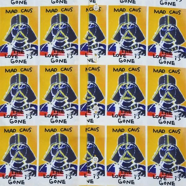 mark Darth Vader4