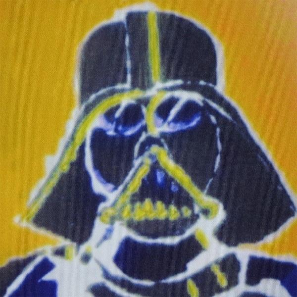 mark Darth Vader6
