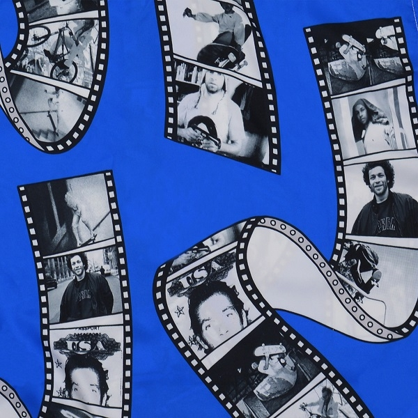 青MARKFilm5