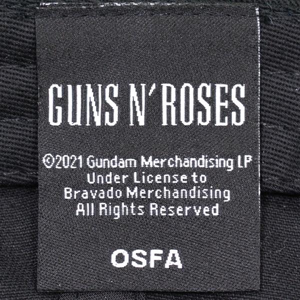 guncap-3