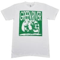 GREEN RIVER Six Pack Tシャツ