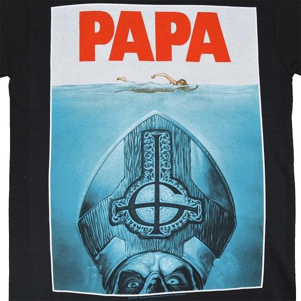 ghost-papa.jpg2