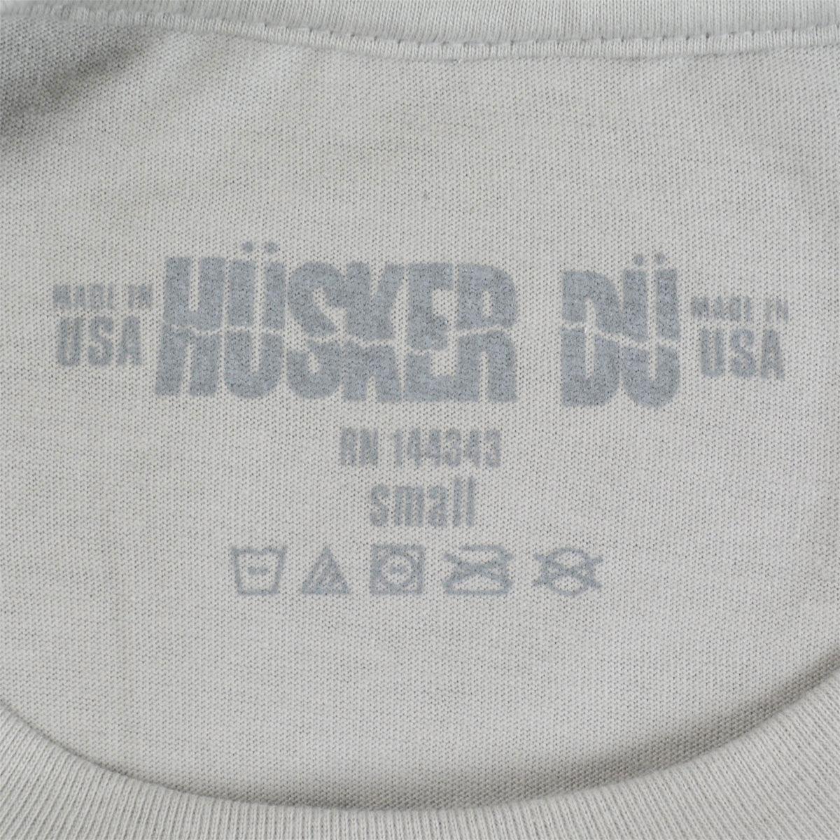 hd-grey-4