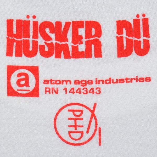 husker whi-1