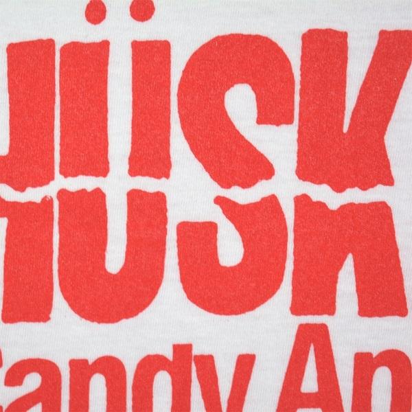 hd-candy-3