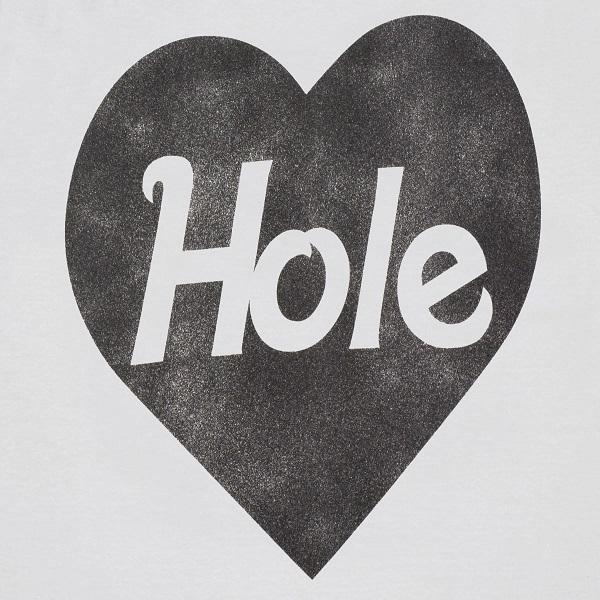 hole-blackheart2