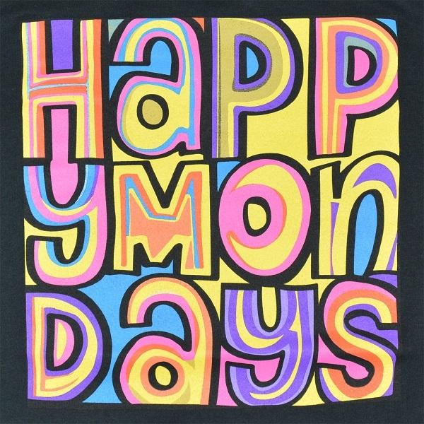 happymondays2