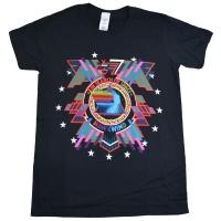HAWKWIND In Serch Of Space Tシャツ