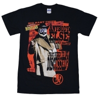 INSANE CLOWN POSSE Bmr Any Issues Tシャツ