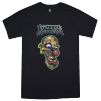INFECTIOUS GROOVES Orion Festival Tシャツ