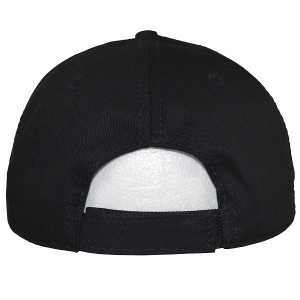 iron logocap2