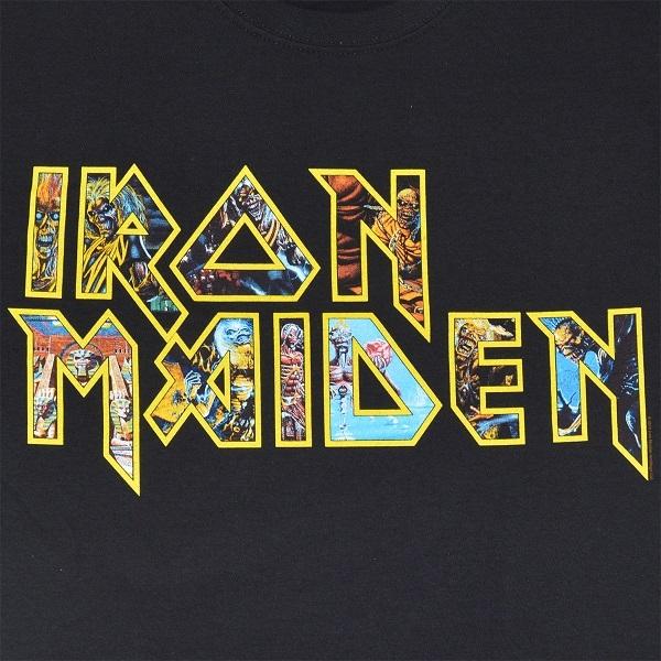 iron-eddie.jpg2