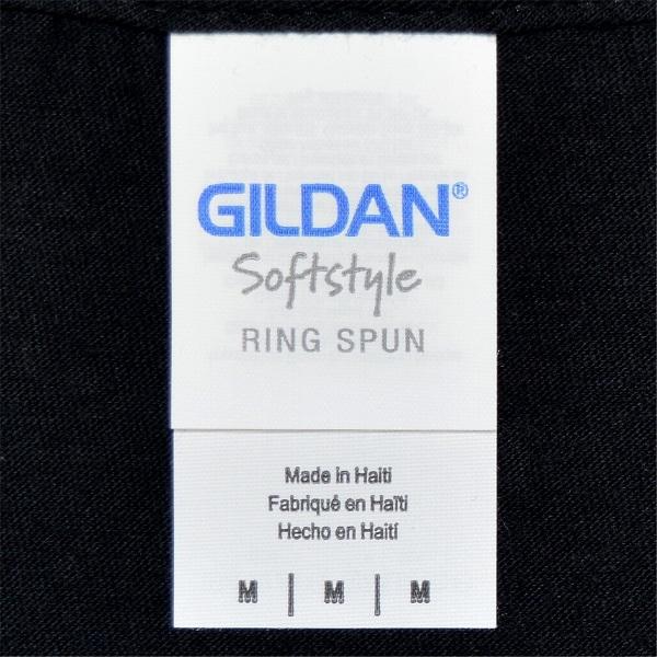 GILDAN SOFT-B2